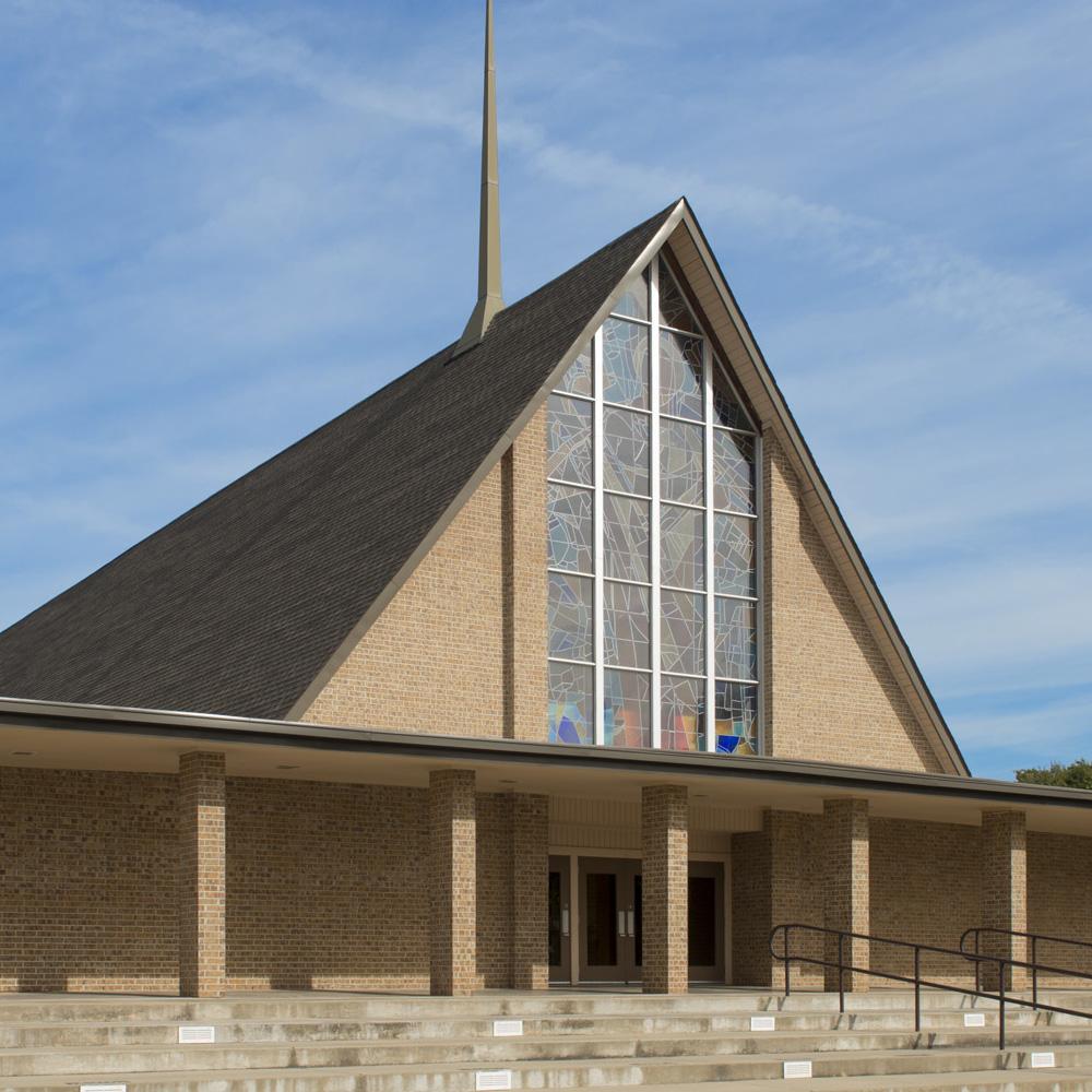 Mt. Canaan Baptist Church Shreveport, La